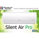 Equipo Split Aire Acondicionado 3000 Bgh Pro Fc Clase A