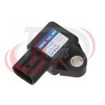 Sensor Map Honda Accord, Civic, Acura 2.4 N° 079800 - 5410