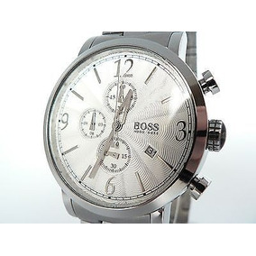 Reloj Hugo Boss Hb 32 1.142029 Original