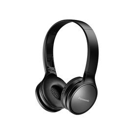 Auriculares Bluetooth Panasonic Rp-hf400bpuz