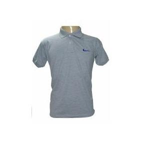 Camisa Camiseta Polo Nike Várias Cores Pronta Entrega Oferta