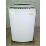 Lavadora Automática De 6 Kilos