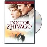 Doctor Zhivago Edicion De Lujo