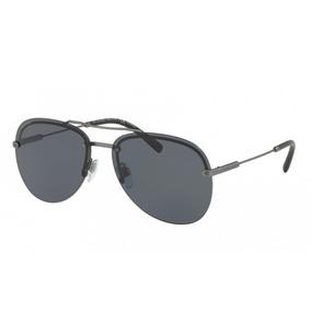 40c0a2ff7b8ee Oculos De Sol Bvlgari Bv - Óculos no Mercado Livre Brasil