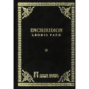 Enchiridion Leonis Papae | Papa León Iii