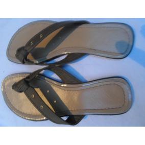 Sandalias.bajitas...comodas.de Vestir Y Casuales.a La Moda