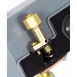Valvula Alivio Para Pressostato Compressor 1 Uni.