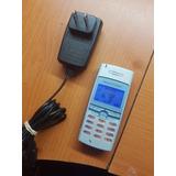 Sony Ericsson T106 !!! Excelente!!!!