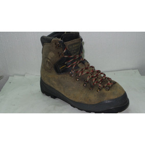 Zapatillas Lasportiva Talle Us12- Arg 45.5 Impe All Shoes