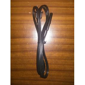 Cable De Conexión A Corriente (compatible Con Canai#a)
