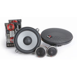 Focal Set Medios Integration Polyglass I 130 Vrs 5 Pulgadas