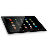 Tablet X-view Proton Shappire 10