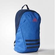Mochila Importada adidas Ace Back Pack Envio Gratis Fpx