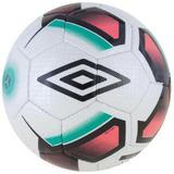 Bola Futebol Campo Umbro Neo - Barato