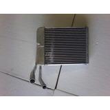 Radiador Calefaccion Chevrolet.s-10 Blazer