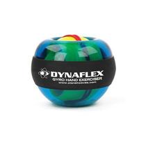 Dynaflex Planet Waves: Aparelho De Exercícios