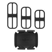 Garmin Sensor De Cadência 2ger. Ant+ Bluetooth Com Nf M8corp