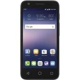 Alcatel 4060a Ideal Android 5.0 Camara 5+2mpx Memoria 8+1mpx