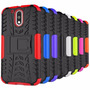 Case Amarock Celular Motorola Moto G4 Plus + Pl/ Vidro Top