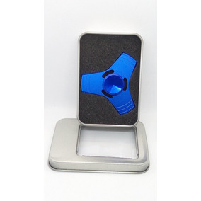 Fidget Spinner Paquetes 3 Piezas