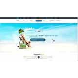 Cota Free Time Turismo R$ 780,00