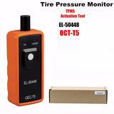 Resetador Reset Sensor Tpms Sensor De Presion De Llantas