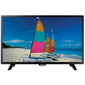 Tv Led Philips 32 32phg5001/77hd Hdmi
