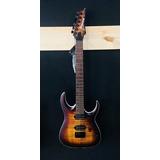 Guitarra Eléctrica Ibanez Rga42fm-def