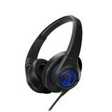 Audio Technica Athax5bk Auriculares Sobre El Oído, Negro