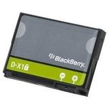 Batería Blackberry Javelin 8900