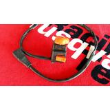 Conj. Comutador (interruptor Partida) Cagiva Supercity 125