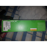 Xbox One 500gb Sellado