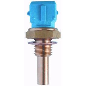 Sensor Temperatura Injeção Eletrônica Astra Vectra Zafira