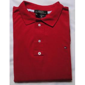 7c9211a74 Camisa Masculina Extra Grandes - Camisa Pólo Manga Curta Masculinas ...