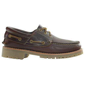 Zapatos Grimoldi Hombre Timberland 50006 Track