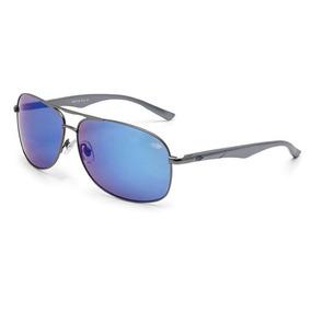 21d22c0048b72 Oculos Solar Mormaii Oasis Metal Aviador De Sol - Óculos no Mercado ...