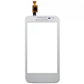 Touch Alcatel Ot 5020a One Touch Mpop Nuevo Blanco