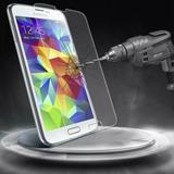 Vidrio Templado Samsung J1 J2 J3 J5 J7 2015 Y 2016 J2 Prime