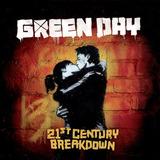 Green Day - 21st Century