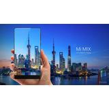 Xiaomi Original Mi Mix 6gb Ram 256 Rom 4g Telcel,movi 6.4p
