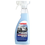 Sonax Brilliant Shine Detailer Restaurador De Brillo