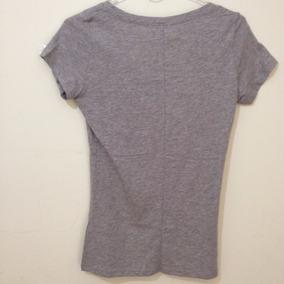 Roupa Hollister Feminino Blusa Original Camiseta Importado