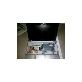 Flex De Video Mini Laptop Hp Note 2133