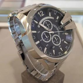 e4a1b56f9ca74 Relogio Dz 4164 Original Preço Pra Vender!!! - Relógio Masculino no ...