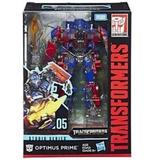 Transformers Optimus Prime Studio Series Takara Tomy Hasbro