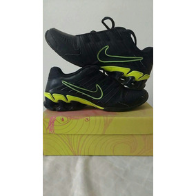Tênis Nike Impaxatlas 2