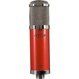 Avantone Ck-7 Cápsula Grande Multi-patrón Fet Micrófono...