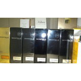 Montale Perfums