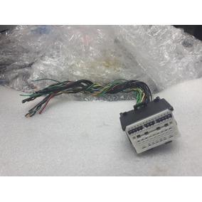 Chicote Mylink Para Reposição Cobalt Spin Onix Prisma