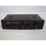 Receptor California Satellite Receiver Mr 4500